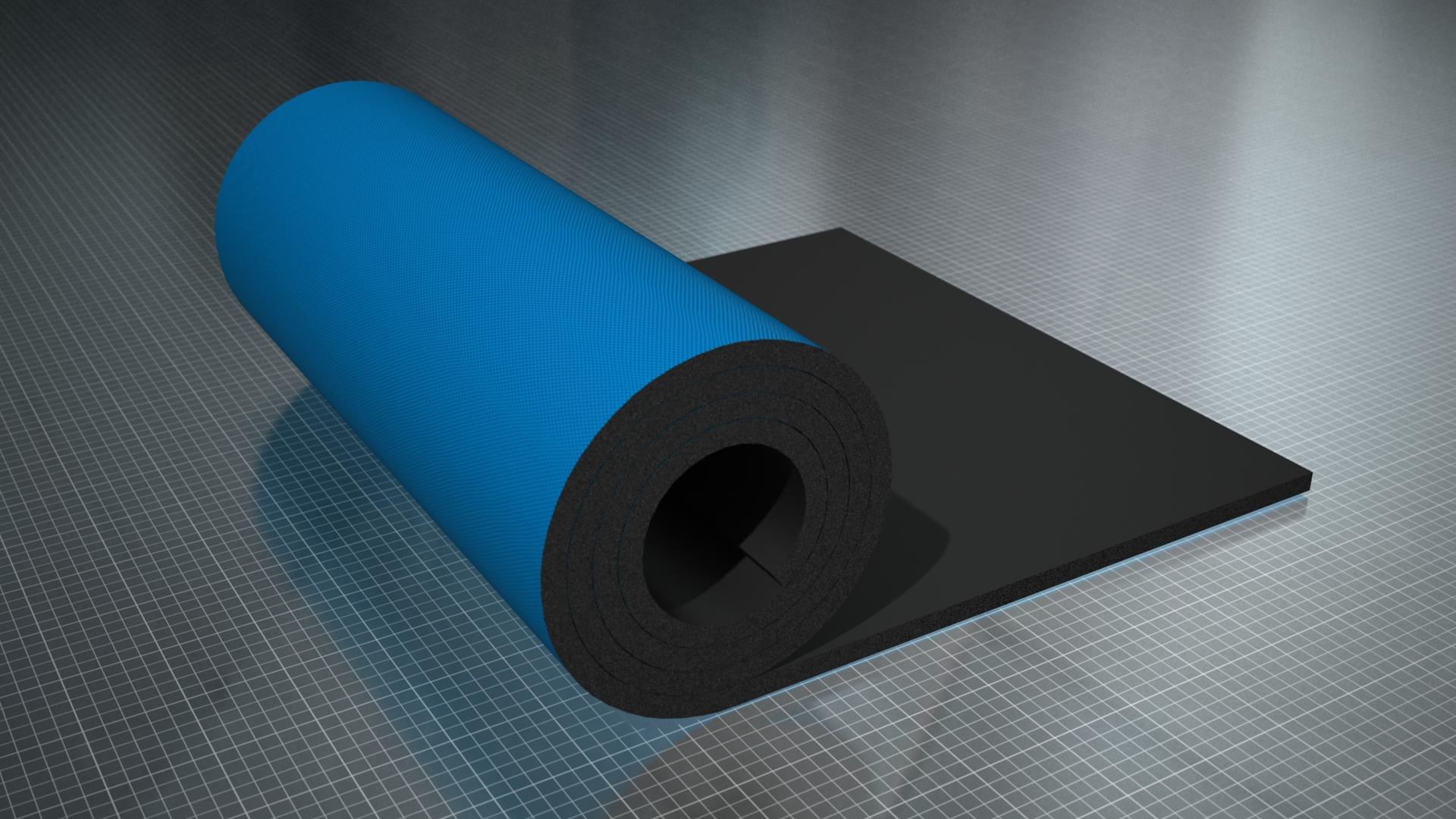 T系列产品-蓝色02(1)